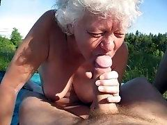 Free Older Mature Sluts And Grannies