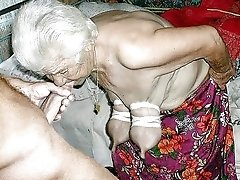 Oldest granny porn photos